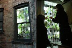 Windowfarms - Inhabitat