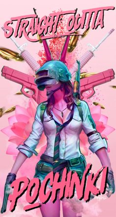 PUBG GIRL - wallpaper for girls (Straight outta Pochinki) - Live Wallpapers Game Wallpaper Iphone, 4k Wallpaper For Mobile, Girl Wallpaper, Eyes Wallpaper, Galaxy Wallpaper, Wallpaper Free Download, Wallpaper Downloads, Wallpaper Backgrounds, Gaming Wallpapers