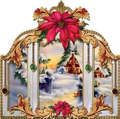 - A shaped card fitting an or larger envelope. The kit includes a card front, and all decoupage elements to produce a. Christmas Images, Christmas Art, Xmas, Large Envelope, Special Images, Vintage Holiday, Christmas Printables, Christmas Traditions, Holidays And Events