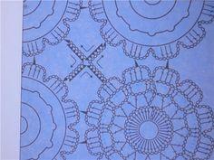 crochet lace shorts for girls, crochet pattern | make handmade, crochet, craft