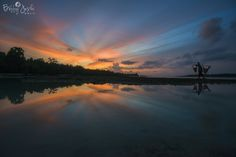 Fisherman's Walk by Bobby Joshi Photography on 500px