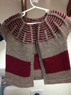 Ravelry: Azanti pattern by Taiga Hilliard Designs