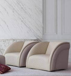 Fortune collection by tecninova - sillón / armachair 1726