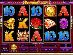 Slot Online, Slot Machine, Pinball, Play, Game, Nature, Naturaleza, Gaming, Toy