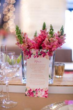 Bougainvillea Pink Wedding by Moira West Wedding Themes, Wedding Colors, Wedding Flowers, Wedding Decorations, Wedding Day, Magenta Wedding, Camo Wedding, Wedding Beach, Gold Wedding