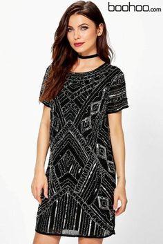 7 Best Dresses images  0b86df9a1