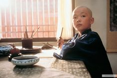 The Last Emperor, 1987 Last Emperor, Creating A Business, Film Stills, Cinema, In This Moment, Movies, Inspiration, Biblical Inspiration, Films