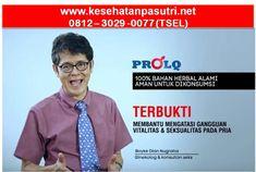 PROLQ Muaradua  HUB : 0812 – 3029 – 0077 (tsel), PROLQ Muaradua  Murah, Agen PROLQ Muaradua , Apotik Agen PROLQ Muaradua , Alamat Distributor PROLQ Muaradua , Agen Obat PROLQ Muaradua , Alamat Toko PROLQ Muaradua , Alamat Agen PROLQ Di Muaradua , Makassar, Wish