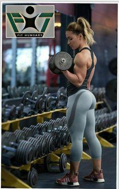 dating με ένα θηλυκό bodybuilder στεροειδή Ποιο είναι το καλύτερο όνομα χρήστη για μια τοποθεσία γνωριμιών