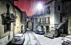 auto-verkaufen-im-winter