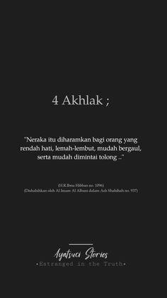 1576 Best Kata Images In 2020 Quotes Quotes Indonesia