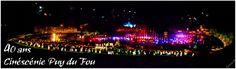 puy du fou 40 ans cinescenie panoramique equinoxe79 c