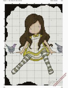 Thrilling Designing Your Own Cross Stitch Embroidery Patterns Ideas. Exhilarating Designing Your Own Cross Stitch Embroidery Patterns Ideas. Cross Stitch Pictures, Cross Stitch Love, Cross Stitch Charts, Cross Stitch Designs, Cross Stitch Patterns, Cross Stitching, Cross Stitch Embroidery, Embroidery Patterns, Stitch Character