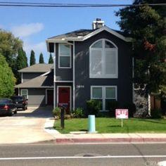 2696 Santa Ana Avenue, Costa Mesa Property Listing: MLS® #OC15026065 http://www.bancorprealty.com/costa-mesa-ca-real-estate.php #costamesarealestate #costamesahomesforsale