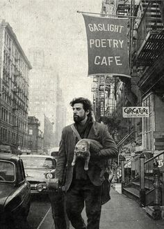 Inside Llewyn Davis: Joel and Ethan Coen's award-winning drama follows a week in the life of a struggling young singer-songwriter as he tries to make it big in New York's folk scene of the early 1960s.