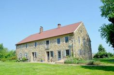 35 Highville Road, Millersville, PA 17551 is For Sale - HotPads