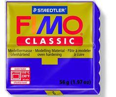 fimo-classic (300x253, 81Kb)
