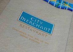 Gerry's Kitchen: Quick Review - City Merchant, Candleriggs, Glasgow...