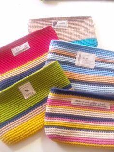- Crochet and Knitting Patterns Crochet Clutch Bags, Crotchet Bags, Crochet Wallet, Crochet Coin Purse, Crochet Pouch, Crochet Handbags, Crochet Purses, Knitted Bags, Bead Crochet