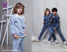 ♥ 10 Trajes de Comunión para niños que te van a gustar ♥ Barcarola, Hortensia Maeso y Pili Carrera : Blog de Moda Infantil, Moda Bebé y Premamá ♥ La casita de Martina ♥