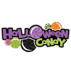 Halloween Candy SVG cutting files halloween svg cuts free svg files free svg cuts