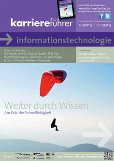 karriereführer informationstechnologie 2013.2014