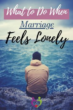 If you feel your relationship or marriage is lonely, often it is because you and your partner are not connecting emotionally. Marriage Couple, Marriage Help, Successful Marriage, Marriage Life, Marriage Advice, Relationship Stages, Communication Relationship, Relationships, Relationship Problems