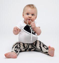 #Kindermodeblog loves!