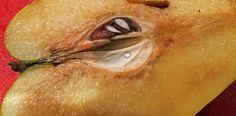 Göğüs ucu yaralarına ayva çekirdeği en sık kullanılan doğal yöntemlerden biridir. İşte tarifi...