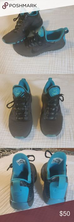 low priced e2fea 4a540 Men s Nike N7 Men s Nike N7. Size 9.5. Minimal wear, as seen in