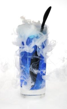 Dry Ice Party packs for both adults and children at www.starfireworks.co.uk Cocktail Shots, Cocktails, Dry Ice Drinks, Walk In Freezer, Party Packs, For Your Party, Lava Lamp, Party Ideas, Foods