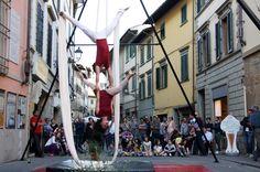 """San+Casciano+""""by+night"""":+dal+5+luglio+negozi+aperti+e+grandi+eventi"""