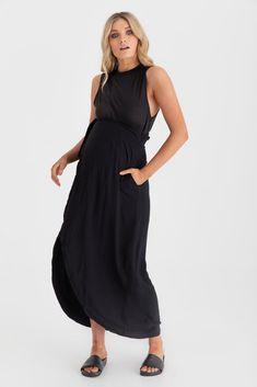 7f4c9610e42f8 Verona Wrap Skirt. Maternity SkirtMaternity ClothingMaternity OutfitsWrap  ...