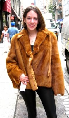 ad6c2b9e4c009 Trusted New York City furriers for over 70 years Cowit Furs offers the best  quality at discount prices in Fur Jackets for all occasions