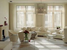 Google Image Result for http://www.beinteriordecorator.com/wp-content/uploads/2011/02/living-room-with-style-contemporary-but-luxury-with-colour-beige-588x437.jpg