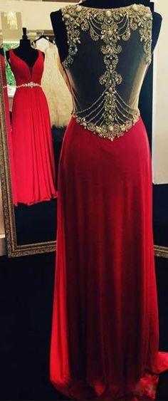 94a58e3ea89 17 delightful dresses
