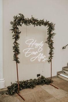 Wedding Frames, Wedding Signs, Our Wedding, Wedding Venues, Dream Wedding, Best Wedding Ideas, Wedding Aisles, Wedding Ceremonies, Hotel Wedding