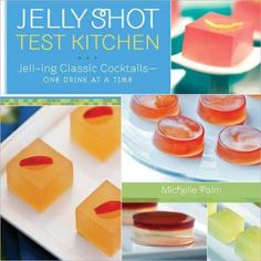 jello-shot-test-kitchen.jpg