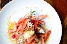 Seattle: 7 delicious local breakfast spots