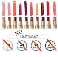 #Beautycounter Lip Sheers :: Currant, must have for winter! beautycounter.com/kimberlygunia