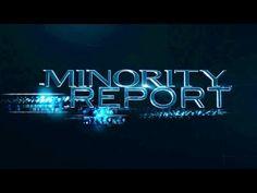 Minority Report Season 1 release date - September 21, 2015, premiere, episodes schedule