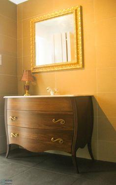 Showroom Showroom, Vanity, Bathroom, Shopping, Dressing Tables, Washroom, Powder Room, Vanity Set, Full Bath