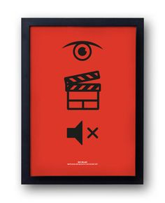 "Mac Miller ""Watching Movies with the Sound Off"" Print – bestplayever"