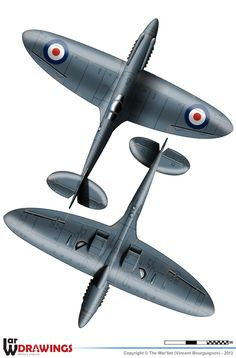 Supermarine Spitfire PR.Mk.XIX Ww2 Aircraft, Fighter Aircraft, The Spitfires, British Armed Forces, Supermarine Spitfire, Royal Air Force, Wwii, Aviation, Planes