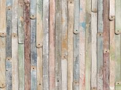 Vintage Wood at Wallpaperwebstore