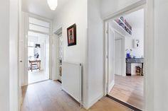 Appartement te koop: Hestiastraat 71 hs 1076 DK Amsterdam [funda]