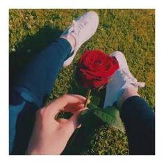 Love Songs Hindi, Love Songs For Him, Best Love Songs, Love Song Quotes, Cute Love Quotes, Cute Love Songs, Romantic Love Song, Romantic Gif, Romantic Song Lyrics