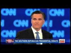 Mitt Romney's Biggest Gaffes - http://www.PaulFDavis.com foreign policy consultant, international relations speaker, political adviser (info@PaulFDavis.com)