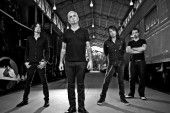 Everclear, <3 love these guys