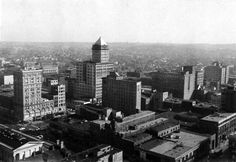Find books about Dayton, OH free online. Dayton Ohio, Columbus Ohio, Cincinnati, History Books, High Quality Images, Empire State Building, New York Skyline, Nostalgia, City